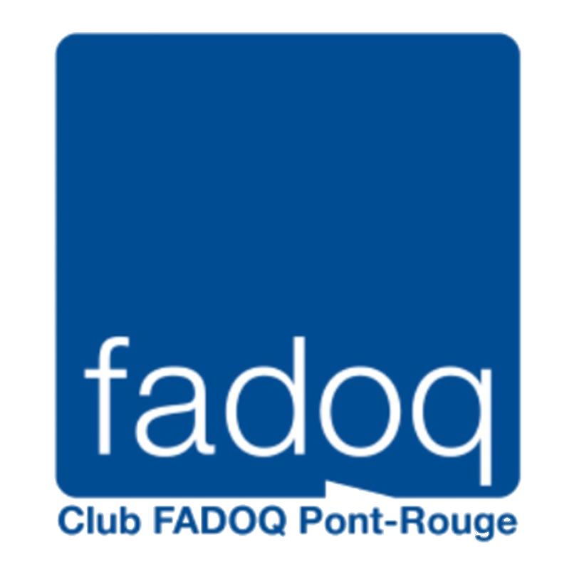 LogoFadoq