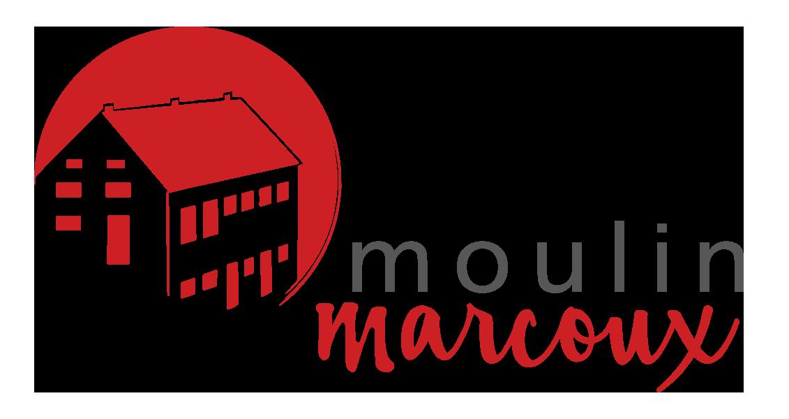 MoulinMarcouxl