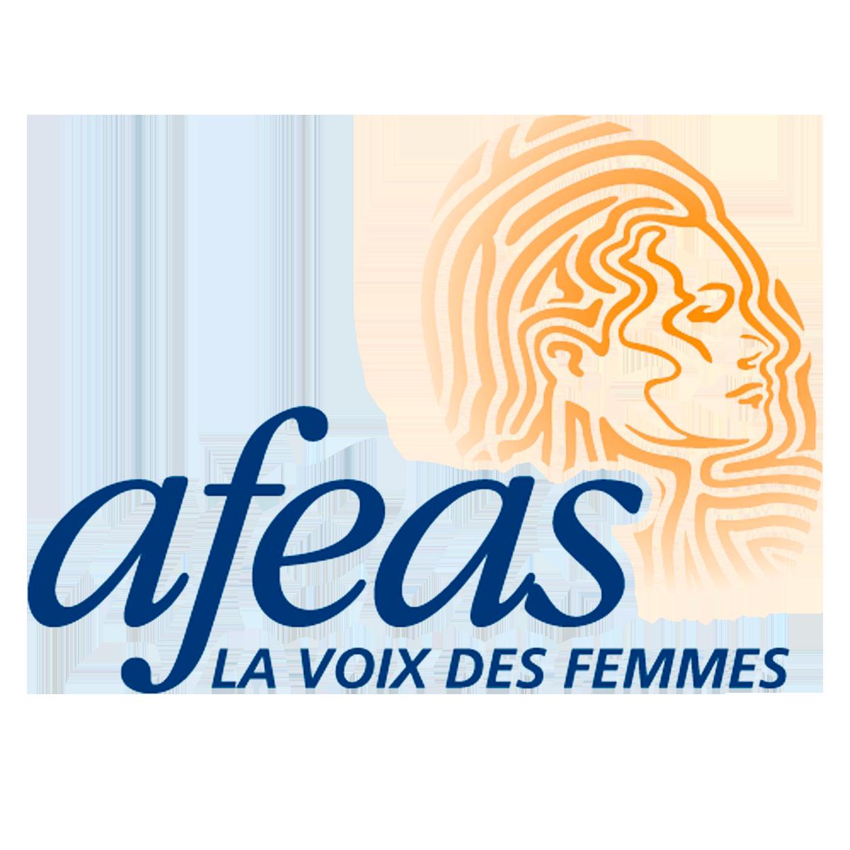 AFEASlow