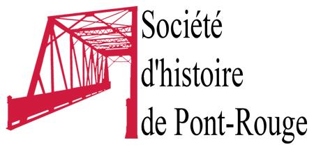 Société d'histoire